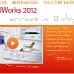 SolidWorks 2012 arrives in 0 days…!!!!