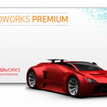First Impression…. SolidWorks 2012….!!!!