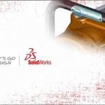 Pengguna SolidWorks di Indonesia…, Update terbaru SolidWorks 2012 Sp 3.0 sudah bisa didownload… !!!!