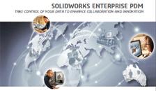 solidworks-epdm