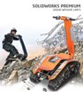 solidworks-premium-2014