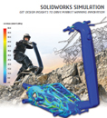 solidworks-simulation-2014