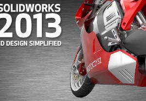 SolidWorks 2013 – Menghindari resiko kegagalan saat menginstall SolidWorks
