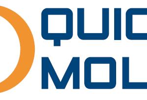 Berita gembira untuk pengguna SolidWorks di Indonesia, FREE : 3DQuickMold-Lite… !!!!