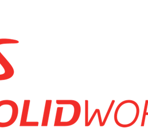 "Arisma Data Solidworks Tips/Trick Indonesia : ""Pemilihan Part Transparan Pada Solidworks"""