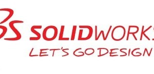 "Arisma Data Solidworks Tips/Trick Indonesia : ""Editing Part Cepat Saat Assembly Pada Solidworks"""