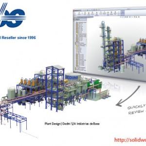 solidworks-part-design