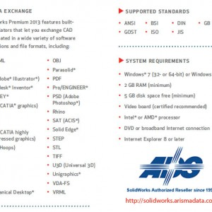 solidworks-system-requirements