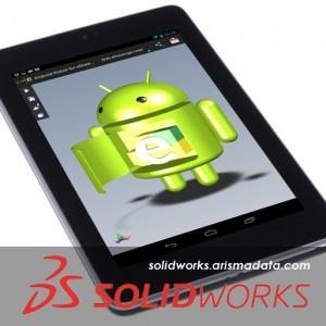 eDrawings untuk Android ?