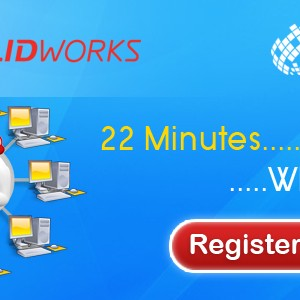Webinar SolidWorks 2014