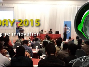solidworks 2015 launching – indonesia