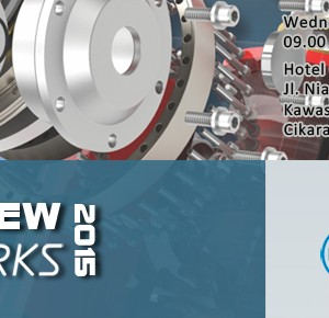 Seminar SolidWorks What's New 2015 – free