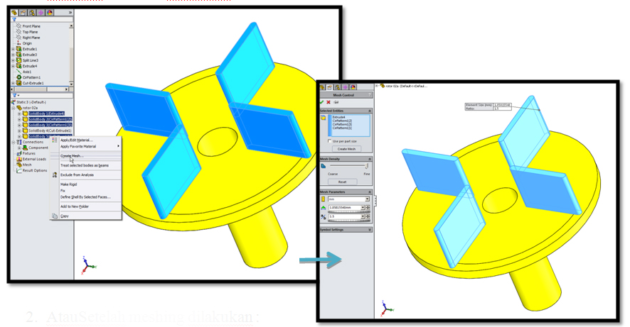 solidworks-simulation-f