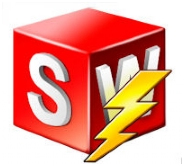 logo sw electrical