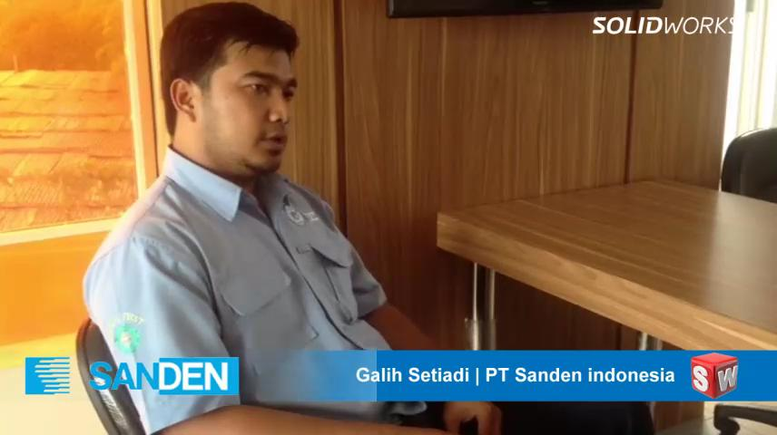 solidworks user indonesia