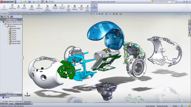 solidworks indonesia