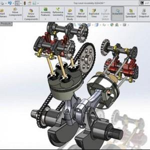 Software 3d Cad terbaik untuk user AutoCAD