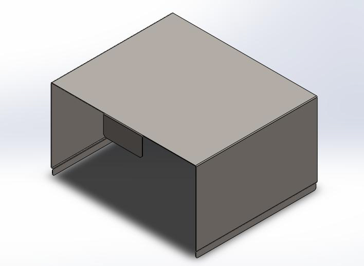 sheet-metal-solidworks1