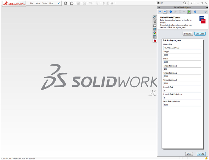 driveworks3