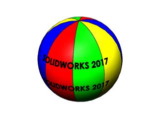 solidworks 2017 wrap4