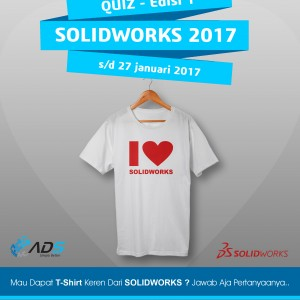 Quiz – SOLIDWORKS Electrical 2017