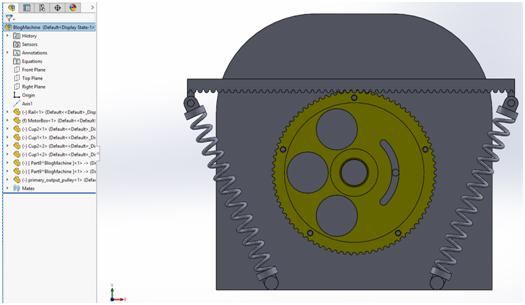 3d interconnect 8