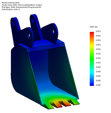 solidworks simulation 6