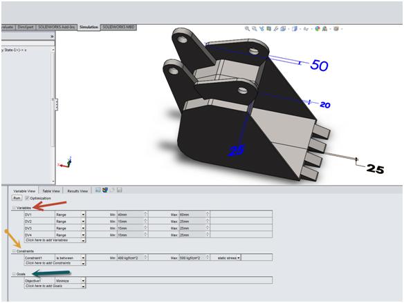 solidworks simulation 8