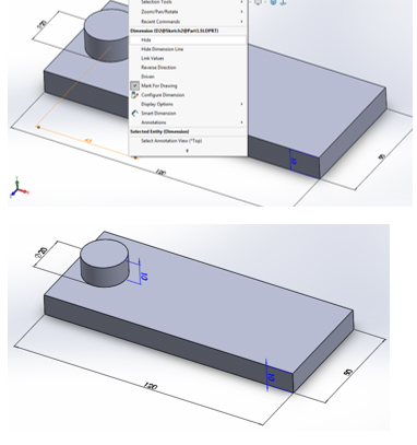 part solidworks3
