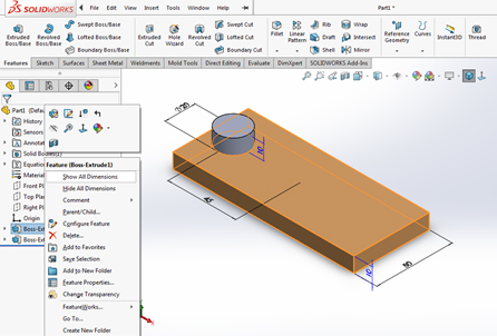 part solidworks4