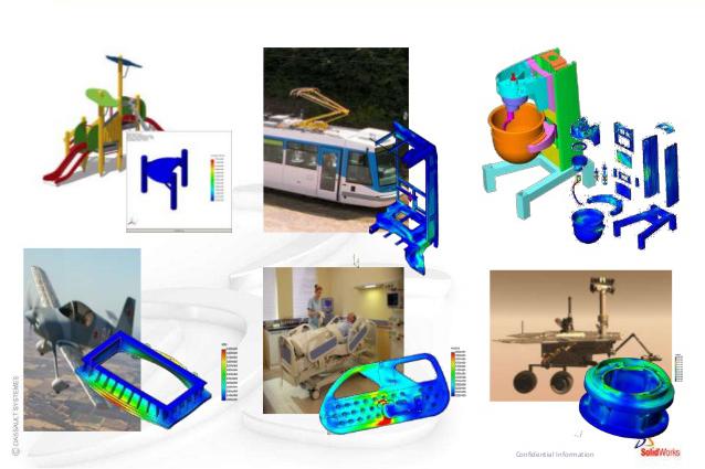 solidworks prototype 6