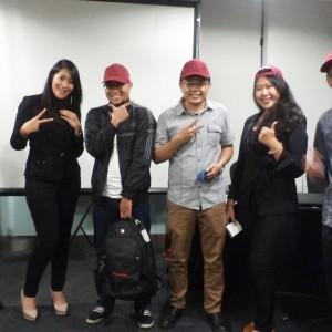 Aleut SOLIDWORKS Bandung