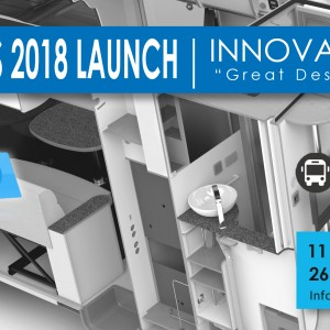 SOLIDWORKS 2018 Launch Seminar – Jakarta Design Center