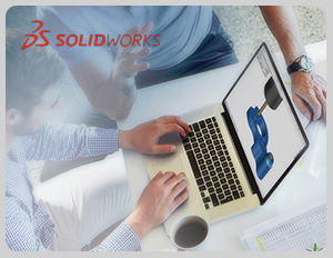 e-book SOLIDWORKS