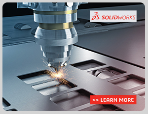 solidworks manufaktur