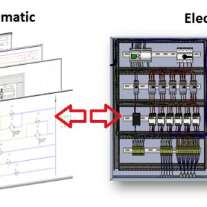 5 kemudahan di solidworks electrical