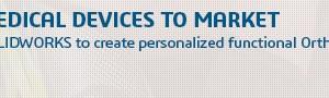 Perangkat khusus Myomo untuk pengguna lumpuh