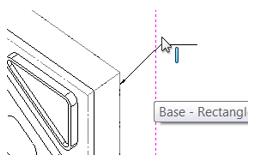 bounding box 5