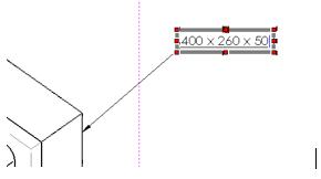 bounding box 8