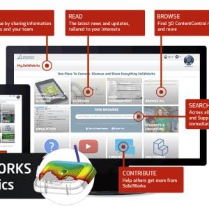 SOLIDWORKS Plastics Course – MySolidWorks