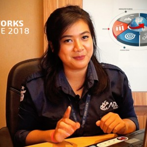 4 kemampuan solidworks manage 2018