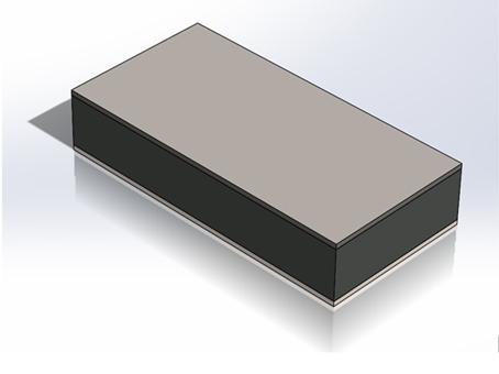 insulasi oven solidworks 2