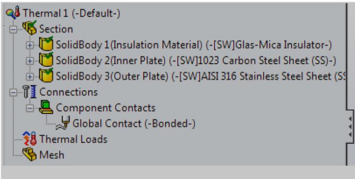 insulasi oven solidworks 4
