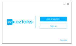 download ez talk 2