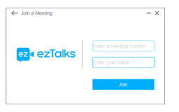 download ez talk 4