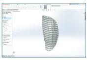 10 Fiture terbaru di SOLIDWORKS 2019 3D Cad