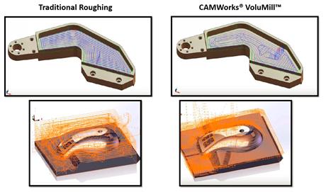 camworks solidworks 1