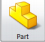 part icon solidworks