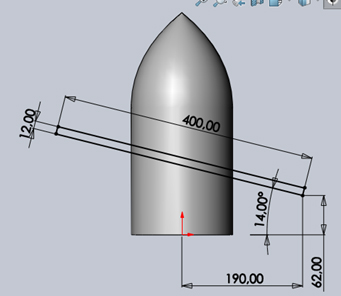 propeller solidworks 5
