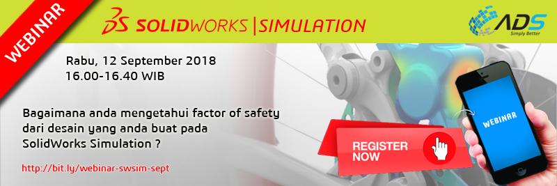 solidworks simulation 2018 copy